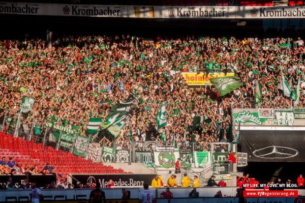 2015_04_12_VfB-Bremen_47