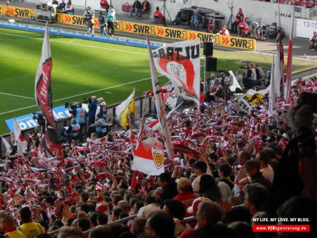 2015_04_12_VfB-Bremen_48