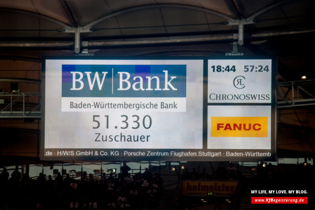2015_04_12_VfB-Bremen_50