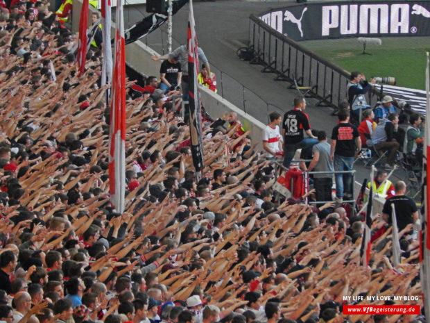 2015_04_12_VfB-Bremen_51