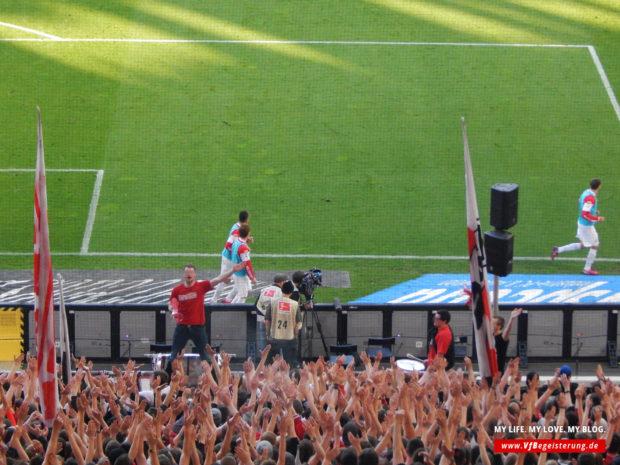 2015_04_12_VfB-Bremen_52