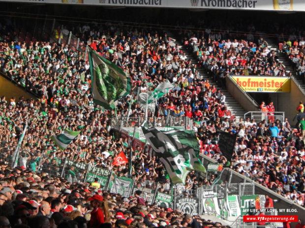 2015_04_12_VfB-Bremen_53