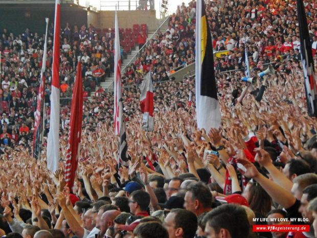 2015_04_12_VfB-Bremen_54