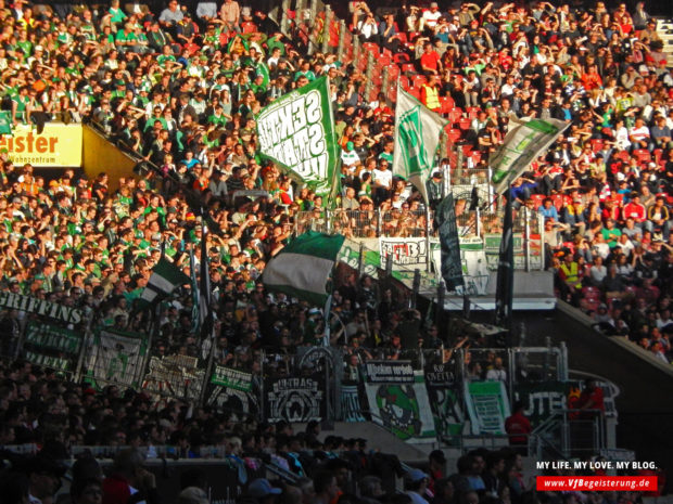 2015_04_12_VfB-Bremen_55