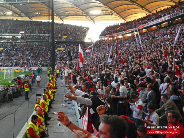 2015_04_12_VfB-Bremen_56