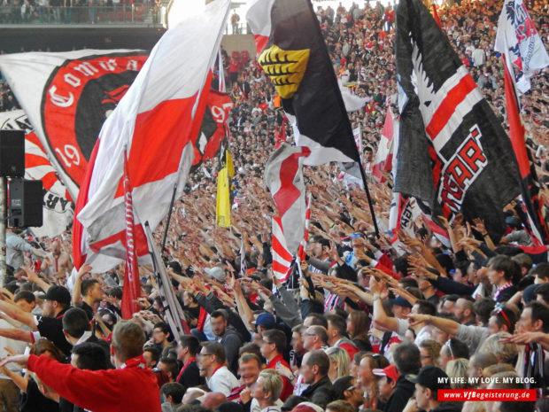 2015_04_12_VfB-Bremen_57