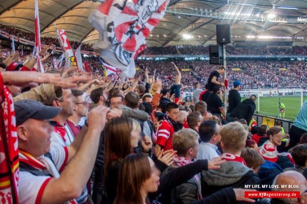 2015_04_12_VfB-Bremen_58