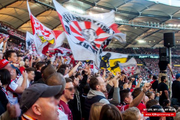 2015_04_12_VfB-Bremen_59