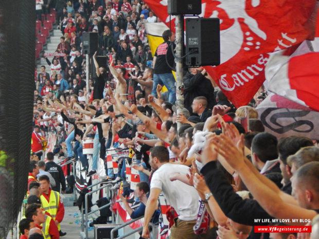 2015_04_12_VfB-Bremen_60