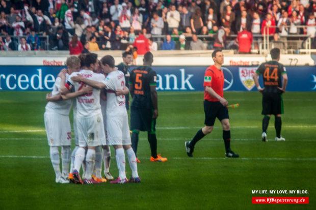2015_04_12_VfB-Bremen_61