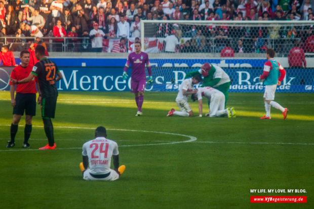 2015_04_12_VfB-Bremen_62