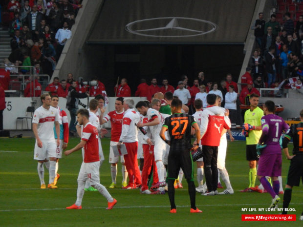 2015_04_12_VfB-Bremen_63