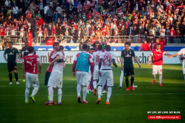2015_04_12_VfB-Bremen_64