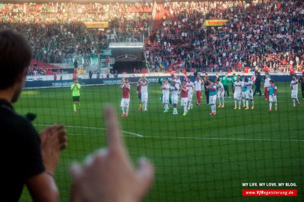 2015_04_12_VfB-Bremen_65