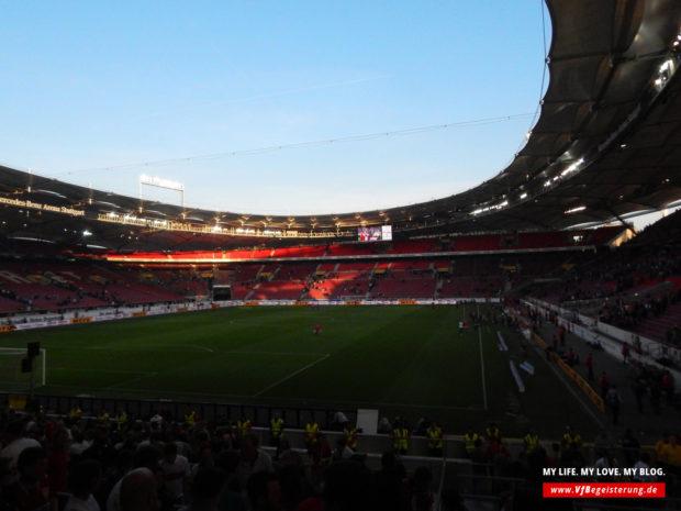 2015_04_12_VfB-Bremen_67