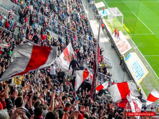 2015_04_18_Augsburg-VfB_02
