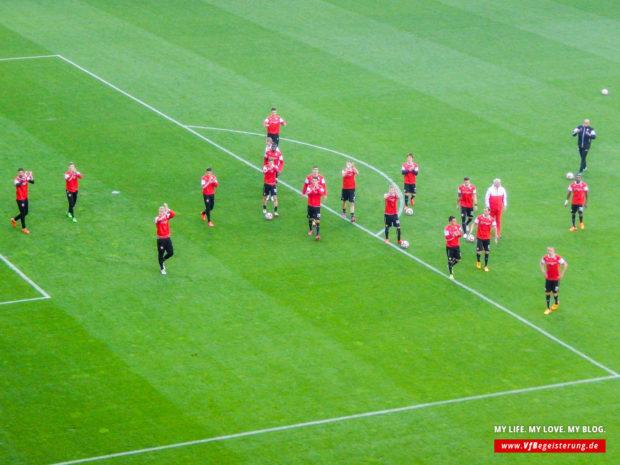 2015_04_18_Augsburg-VfB_03