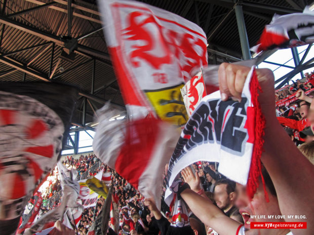 2015_04_18_Augsburg-VfB_04