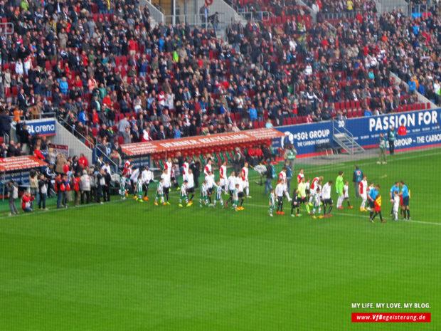 2015_04_18_Augsburg-VfB_05