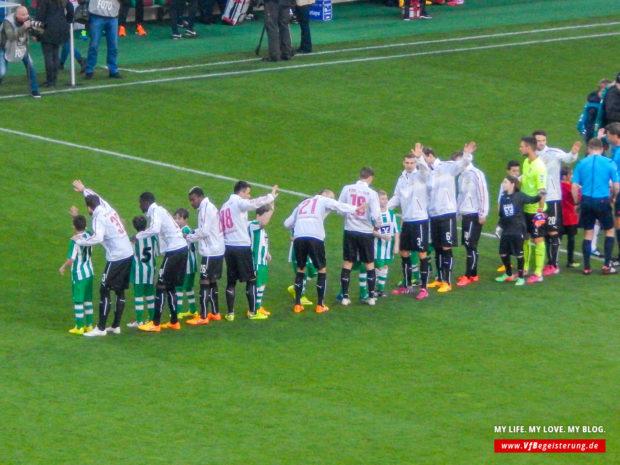 2015_04_18_Augsburg-VfB_06