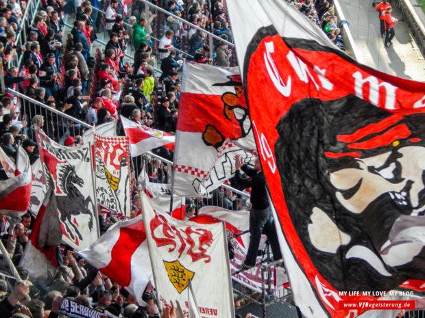 2015_04_18_Augsburg-VfB_07
