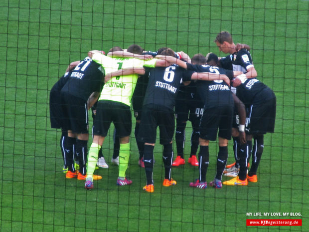 2015_04_18_Augsburg-VfB_08