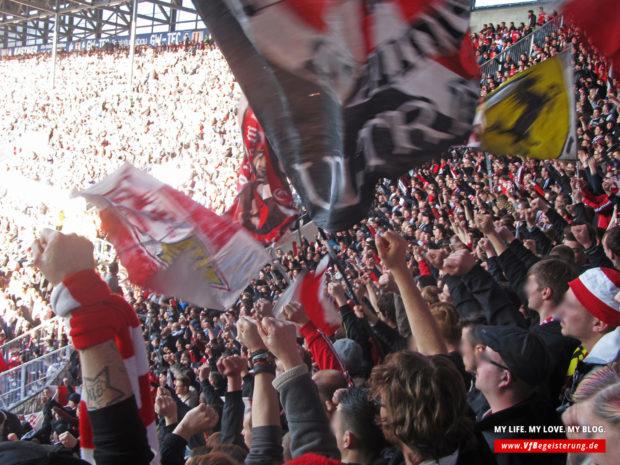 2015_04_18_Augsburg-VfB_09