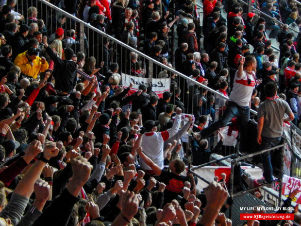 2015_04_18_Augsburg-VfB_11