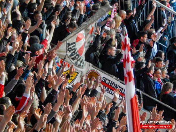 2015_04_18_Augsburg-VfB_13