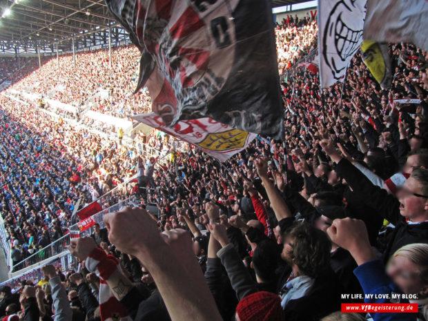 2015_04_18_Augsburg-VfB_14