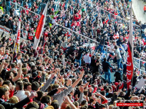 2015_04_18_Augsburg-VfB_16