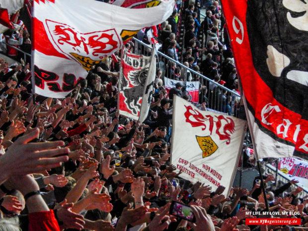 2015_04_18_Augsburg-VfB_19