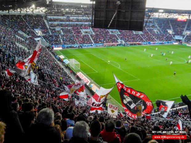2015_04_18_Augsburg-VfB_20