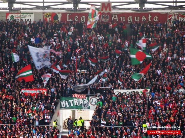 2015_04_18_Augsburg-VfB_21