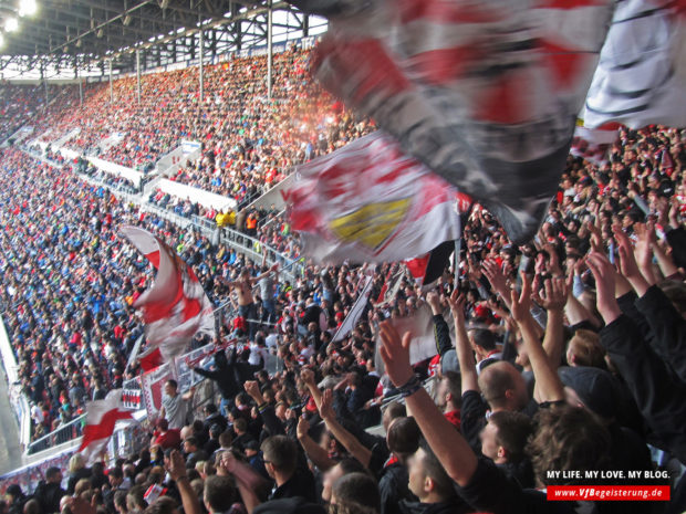 2015_04_18_Augsburg-VfB_22