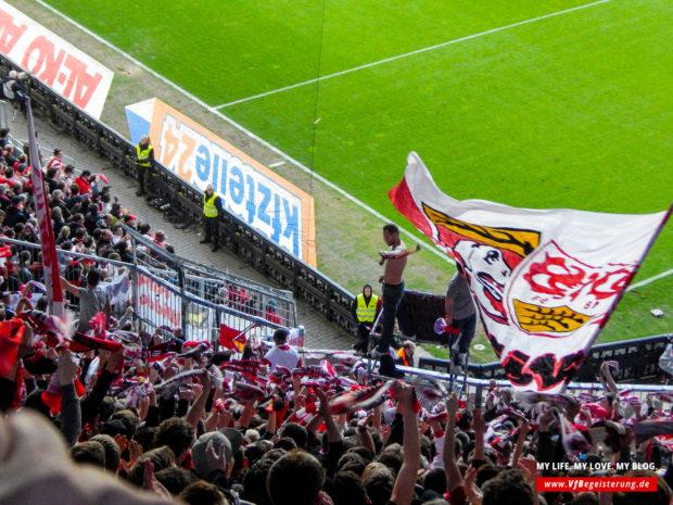 2015_04_18_Augsburg-VfB_23