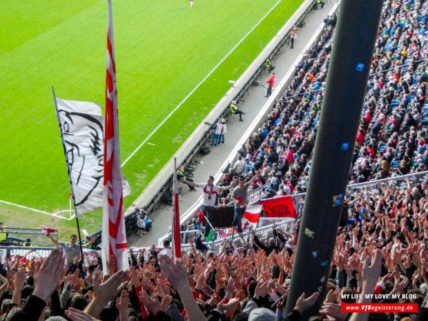 2015_04_18_Augsburg-VfB_24