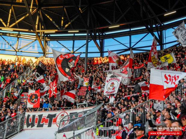 2015_04_18_Augsburg-VfB_27