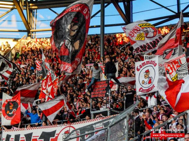 2015_04_18_Augsburg-VfB_28