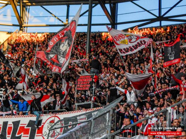 2015_04_18_Augsburg-VfB_29