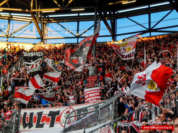 2015_04_18_Augsburg-VfB_30