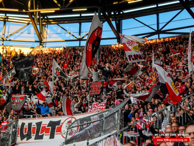2015_04_18_Augsburg-VfB_31