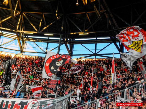 2015_04_18_Augsburg-VfB_32
