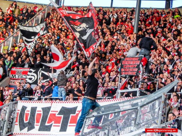 2015_04_18_Augsburg-VfB_33