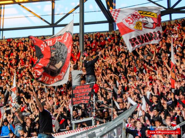 2015_04_18_Augsburg-VfB_34
