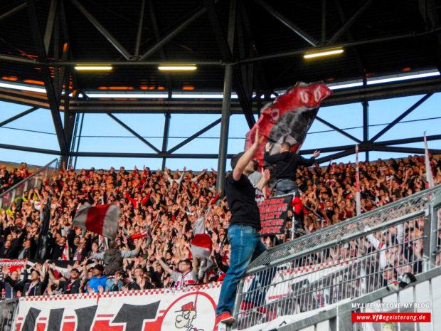 2015_04_18_Augsburg-VfB_35