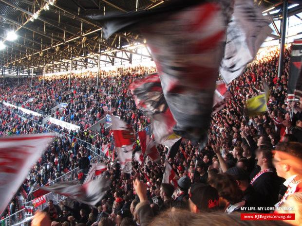 2015_04_18_Augsburg-VfB_38