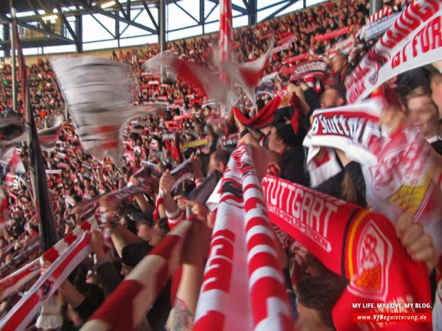 2015_04_18_Augsburg-VfB_39