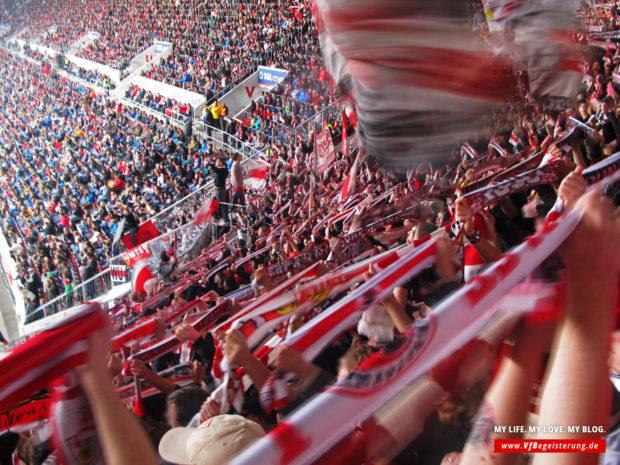 2015_04_18_Augsburg-VfB_40