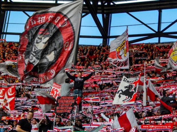 2015_04_18_Augsburg-VfB_42